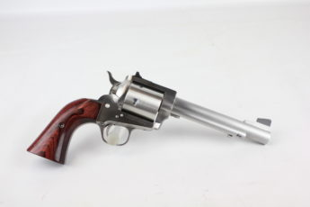 "Freedom Arms Model 83 Premier Grade 44 MAG 6"""