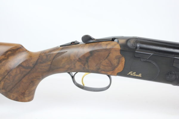 """Beretta 686 Onyx Pro Sporting 12GA 30"""""""