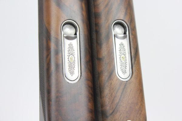 """Beretta 687 Classic 20GA & 28GA Combo 28"""" JPC2S38"""