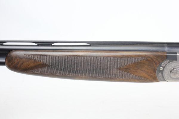"""Beretta Silver Pigeon I 410 28"""" J6863N8"""