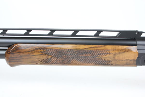 Blaser F3 Baron SuperSport Call for Pricing