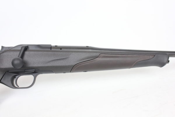 Blaser R8 Professional Success w/ Leather Inlays 308 WIN