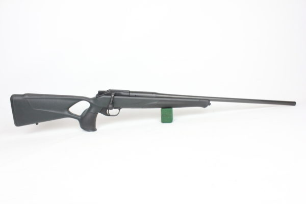 Blaser R8 Professional Success 270 WIN Dark Green