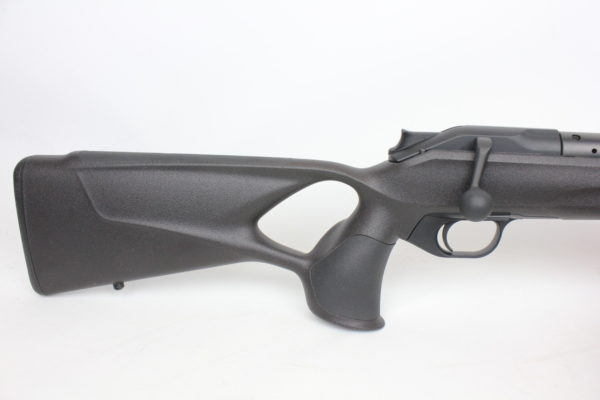 Blaser R8 Professional Success Safari 416 REM MAG Dark Brown