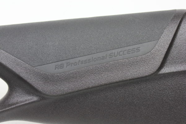 Blaser R8 Professional Success 7MM REM MAG Dark Brown