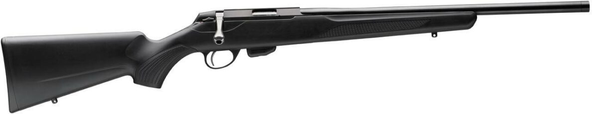 "Tikka T1x 17HMR 20"" Threaded JRT1X309"