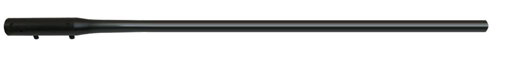 Blaser R8 Standard Barrel 6.5x284