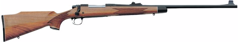 Remington® Model 700™ BDL™ Custom Deluxe Bolt-Action Rifle .270 Win
