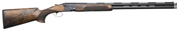 "Beretta DT11 Black Edition Sporting 12GA 30"""