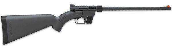 Henry U.S. Survival AR-7 22 LR H002B