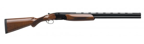 Weatherby Orion I 12GA 28'