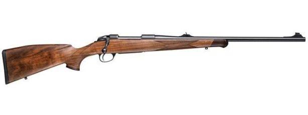 Sako 85 Bavarian 7mm-08 REM JRSBV52