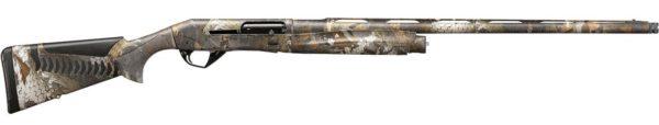 "Benelli Super Black Eagle III 12GA 28"" Optifade Timber 10361"