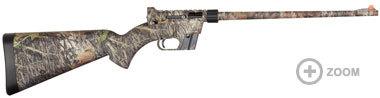 Henry U.S. Survival AR-7 22 LR H002C