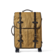 Filson Rugged Twill Check-In