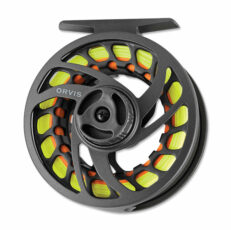 Clearwater Large Arbor Reel