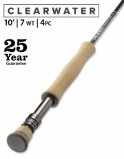 fly fishing rods online