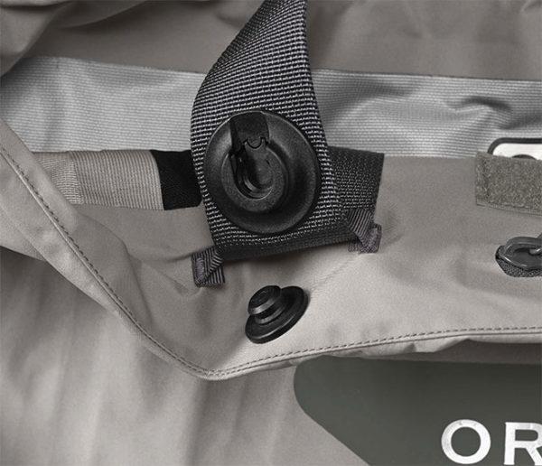 Orvis Men's Ultralight Wader