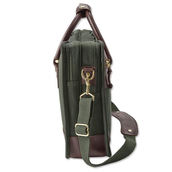 Orvis Battenkill Briefcase