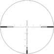 MOAR Illum Reticle