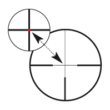 Zeiss Reticle 60