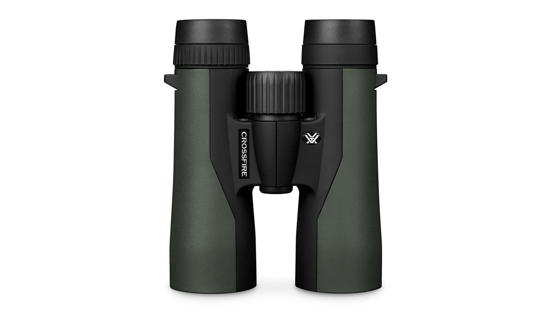 Vortex Crossfire 10×42 Binocular