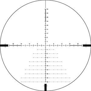 Vortex EBR-2C (MOA)