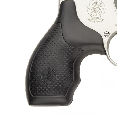 Smith & Wesson Model 642