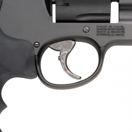 Smith & Wesson PERFORMANCE CENTER Model 325 Thunder Ranch