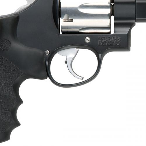 Smith & Wesson PERFORMANCE CENTER Model 629