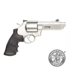 Smith & Wesson PERFORMANCE CENTER Model 629 V-Comp