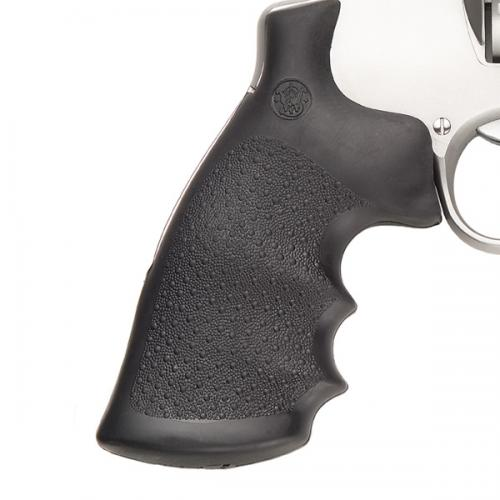 Smith & Wesson PERFORMANCE CENTER Model 629 V-Comp