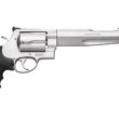 Smith & Wesson Performance Center Model S&W500