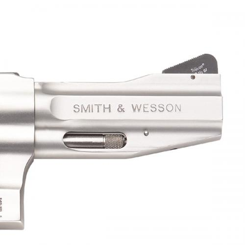 Smith & WessonPerformance Center Pro Series Model 60