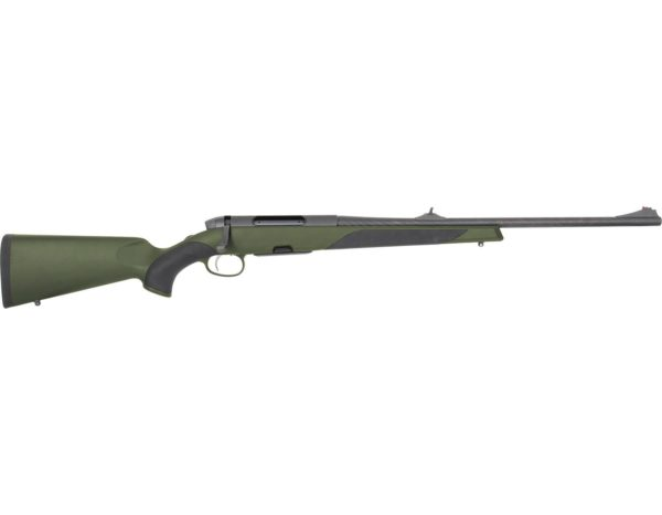 Steyr Arms CL II