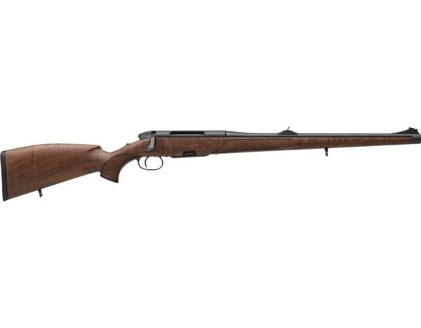 Steyr Arms SM12