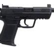 Heckler & Koch HK45 COMPACT TACTICAL