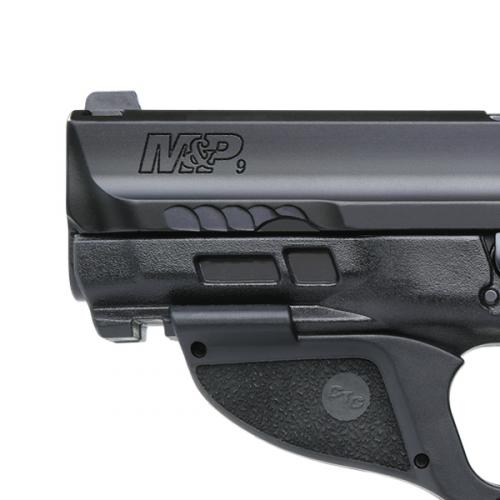 Smith & Wesson M&P9 M2.0