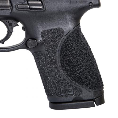 Smith & Wesson M&P9 M2.0 Compact