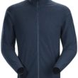 Arc'Teryx Men's Delta LT Jacket