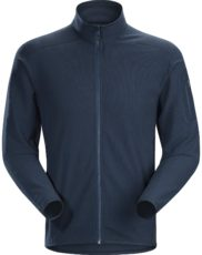 outdoor men clothing online