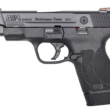 Smith & Wesson Performance Center M&P45 Shield M2.0