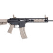 Smith & Wesson M&P15-22 Sport MOE SL FDE