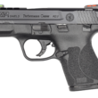 Smith & Wesson Performance Center Ported M&P9 Shield M2.0