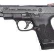 Smith & Wesson Performance Center M&P40 Shield