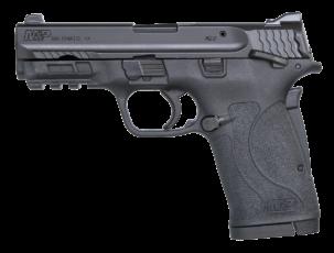 Smith & Wesson M&P380 Shield EZ