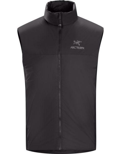 Arc'Teryx Men's Atom LT Vest
