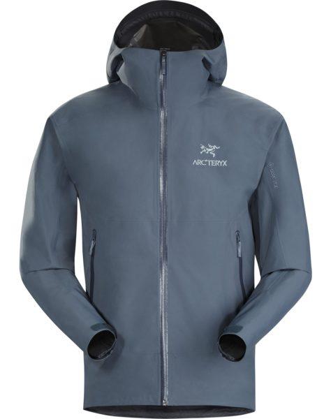 Arc'Teryx Men's Zeta SL Jacket