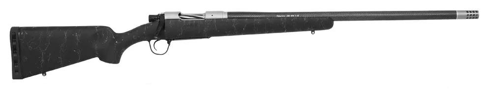 Christensen Arms Ridgeline 6.5 PRC