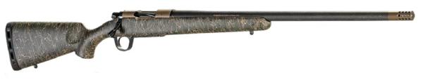 Christensen Arms Ridgeline 300 RUM